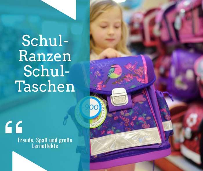 Schulranzen depositphotos.com