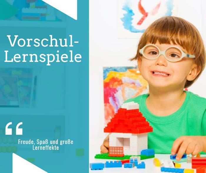 Spielzeug für Vorschulkinder (depositphotos.com)